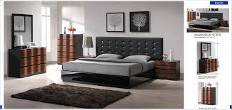 Bedroom Furniture Websites Inspirational Cool Furniture Websites 79 For House Interiors With