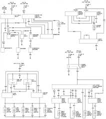1988 volvo 740 wiring diagram 1988 wiring diagrams collection