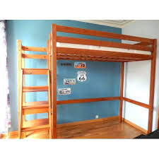 fly chambre fille fly lit fille lit combine fly lit combine fille lit combin fille