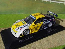 opel calibra touring car opel calibra keke rosberg team rosberg dtm 1995 model