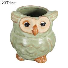 compare prices on ornamental owls shopping buy low price