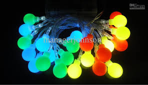 battery led christmas lights warm battery lights christmas outdoor tree with timer amazon