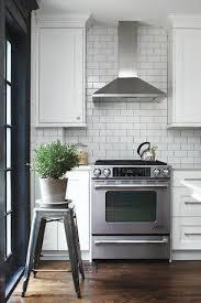 Best  Stainless Steel Backsplash Tiles Ideas Only On Pinterest - Stainless tile backsplash