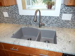 kitchen sink backsplash kitchen sink backsplash inspiration glass tile cheap ideas mosaic