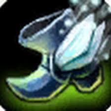 champion spotlight 2 karthus league of legends official amino