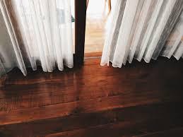 Hardwood Floor Coating Your Handy Guide To Polyurethane Floor Coating U2013 Arvada West