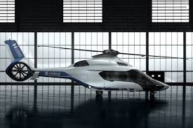 new peugeot for sale peugeot takes to the skies helps design new airbus helicopter