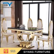 Dining Tables With Marble Tops China Marble Top Dining Table Marble Top Dining Table