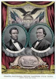 lincoln on thanksgiving national union party united states wikipedia