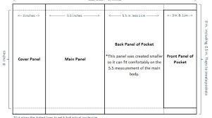 diy pocket wedding invitations 15 top photos ideas for diy wedding invitations templates diy