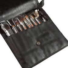 Makeup Artist Belt Cheap Makeup Brush Holder Bag Find Makeup Brush Holder Bag Deals
