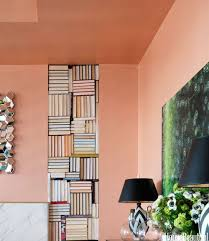 74 best paint colors images on pinterest paint colors wall