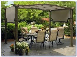 Waterproof Patio Chair Covers Waterproof Patio Furniture Covers Canada Patios Home