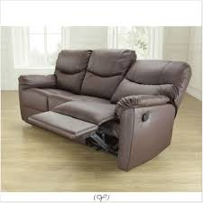 Leather Reclining Sofa With Chaise by Interior Leather Reclining Sofa Leather Reclining Sofa Brown