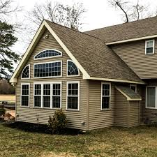 nu look remodeling transforming south jersey homes since 1997