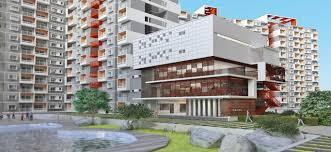 Zuari Furniture Indira Nagar Bangalore Manemaadi Com All You Need To Make Your Home