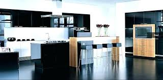 modern backsplash ideas for kitchen kitchen ideas related post modern kitchen backsplash images