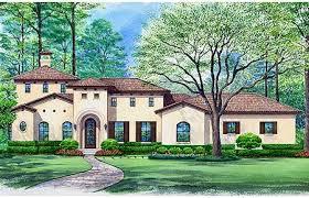 central courtyard house plans plan w36118tx central courtyard home e architectural design