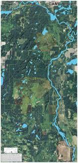 hunt maps avenza maps