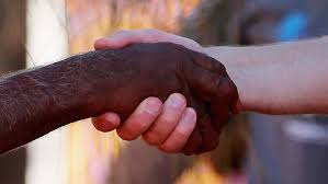 redeeming australia day how aboriginal christians are challenging