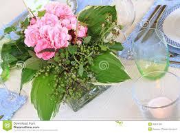 not until custom designed floral arrangements hickory designer