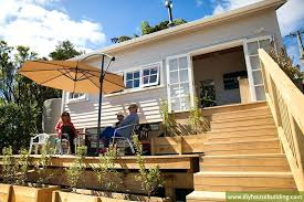 tiny house plans for sale tiny house for families tiny house plans for sale tiny house