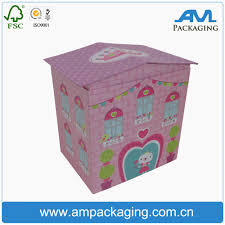 house shape gift box house shape gift box suppliers and
