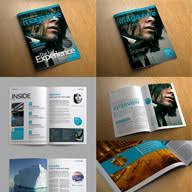 indesign magazine templates crs indesign templates