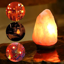 Himalayan Salt Light by Compare Prices On Himalayan Salt Lamps Online Shopping Buy Low