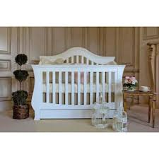 Crib And Bed Combo Baby Cribs For Less Overstock