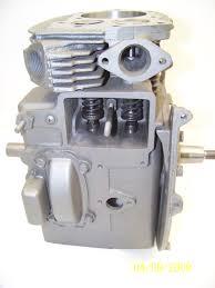john deere 140 kohler k321 14 hp block rebuilt reman core reqd
