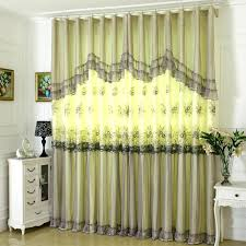 European Lace Curtains European Sheer Curtains Lace Curtains Custom Curtains High Grade