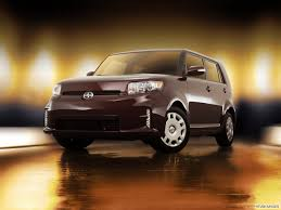scion xb 2015 scion xb dealer serving riverside moss bros toyota scion