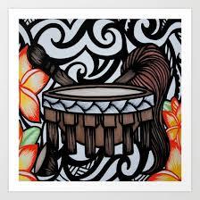 Polynesian Art Designs 147 Best Polynesian Things Images On Pinterest Polynesian