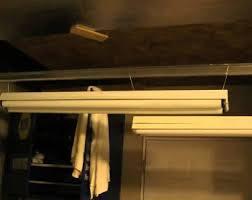 Led Light Flicker Problem Fluorescent Lights Fluorescent Light Blinking Fix Fluorescent