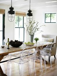Table Arm Chair Design Ideas Mixed Dining Room Chairs Gorgeous Armchair For Dining Table How To
