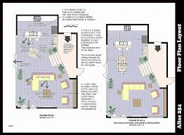floor planners luxury banquet floor plan floor plan