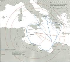 Sigonella Italy Map by Reports U2014 Armoured Aircraft Carriers