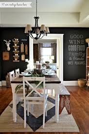 chalkboard paint ideas kitchen best 25 kitchen chalkboard walls ideas on