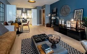 living room interior design ideas and myths caruba info