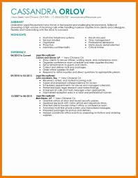 sample of resume for receptionist 9 salon receptionist resume resume holder salon receptionist resume hair salon receptionist duties jpg