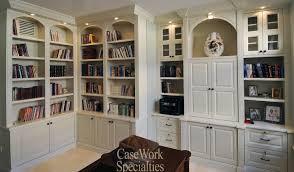 bookcase corner unit wondrous photograph of duwur noticeable motor curious yoben model