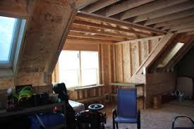 Timber Dormer Construction Tips Captivating Dormer Framing For Inspiring Decor Ideas