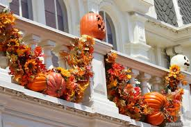 Best Halloween Decoration Top Spooky Diy Decorations For Halloween Fall Home Decor