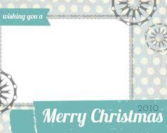 free christmas card printables great for making cards or use