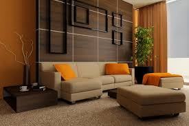 Empty Corner Decorating Ideas Living Room Furniture Decorating Ideas Peenmedia Com
