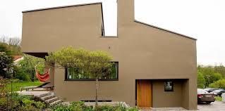 Haus Zum Kaufen Suchen Neue Häuser Neuer Auftritt Fürs Alte Haus