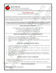 The Best Free Resume Builder by Best 25 Teacher Resume Template Ideas On Pinterest Resume