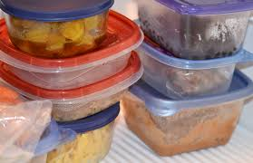 food safety expert offers tips for safely reheating and storing