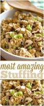 veggie stuffing thanksgiving best 25 stuffing recipes ideas only on pinterest thanksgiving